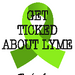 Avatar for Cure4Lyme