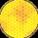 Avatar for Yellowrose