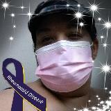 Autoimmune Diseases image