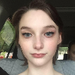 Avatar for ReneeSchmidt