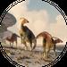 Avatar for Ellie64