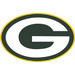 Avatar for PackersNYC