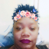 Sever low back&hip pain fingers going numb feet swelling sharp shocking pain in my chest when upset excited sever tooth decay and migraines  image