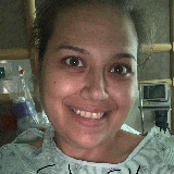 I am 34 years old I need everyone's help. Cancer not cancer no one can really tell me what's going on. Although everyone has an opinion. image