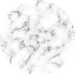 Avatar for snmedley24